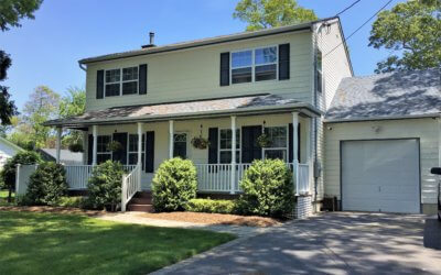 Open House! Sunday, June 25, 2017