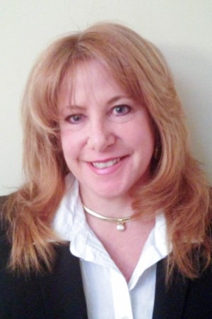 Diane Chester
