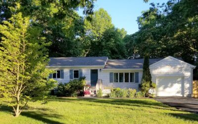 Open House! Saturday, July 14, 2018