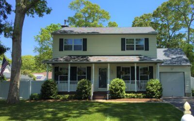 Open House! Saturday, July 14th, 2018