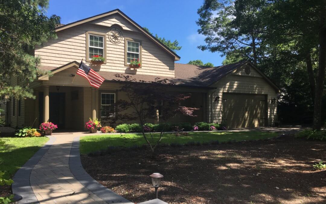 Broker's Open House! Wednesday, August 29, 2018