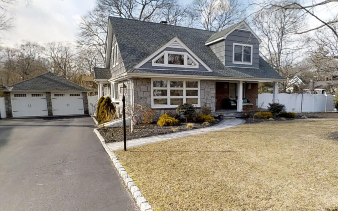 Open House! Sunday, March 24, 2019