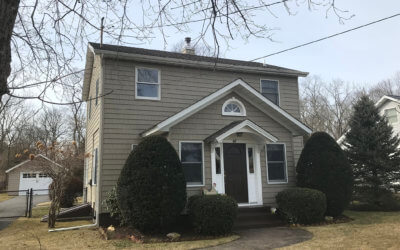 Open House! Sunday, March 17, 2019