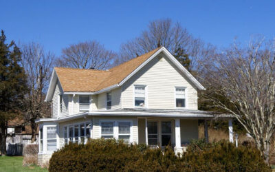 Watch The Video: 88 Lake Avenue, Center Moriches