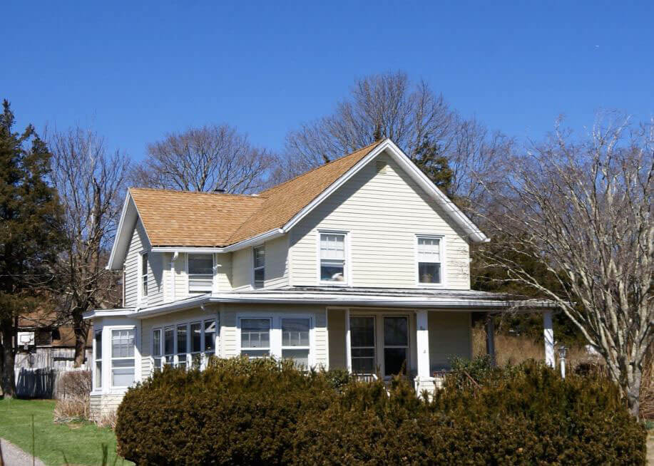 Just Listed! 88 Lake Avenue, Center Moriches