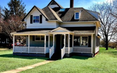 Open House!  $430,000