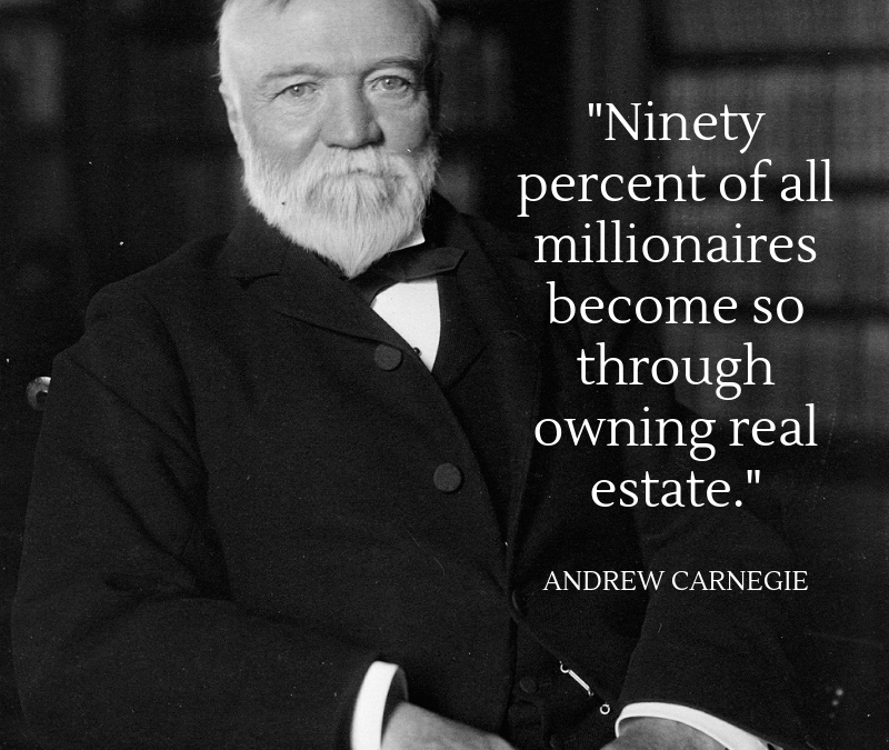 Wondering How to Become a Millionaire?