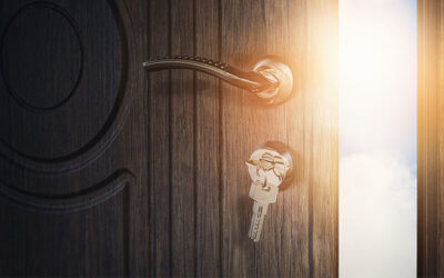 Why Access Is One of the Most Important Factors in Getting Your House Sold!