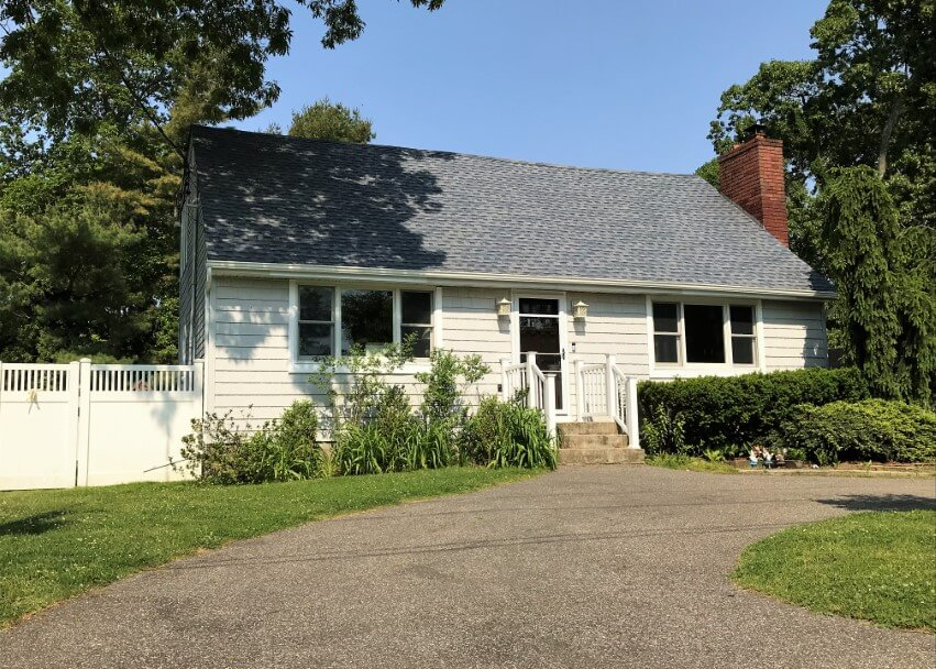 Watch The Video: 128 Holiday Boulevard, Center Moriches