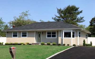 Watch The Video: 3 Newpoint Lane, East Moriches