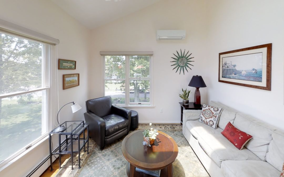 3D Virtual Tour: 3 Winnie Rd, Center Moriches
