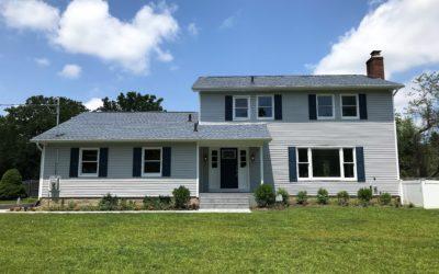 Open House! $549,900