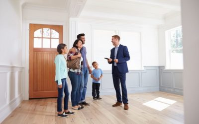 How to Know if a Home Buyer is Serious