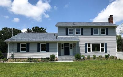 Open House $549,900