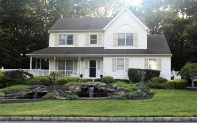 Watch The Video: 65 North Woods Road, Baiting Hollow