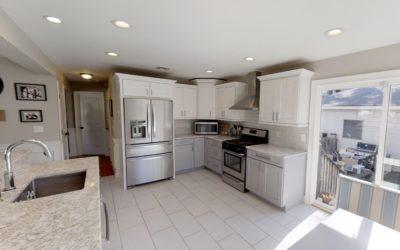 Open House! $414,900