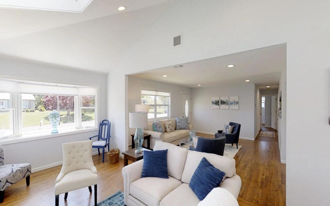 Open House $439,900