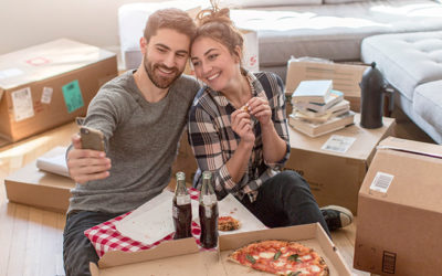 Millennial Buying Power Poised to Boost Home Ownership