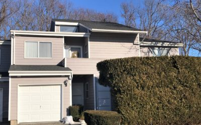 Watch The Video: 10 Vista Drive, Manorville