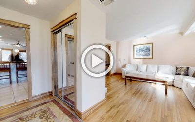 3D Virtual Tour: 21 Sheffield Lane, East Moriches