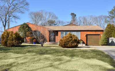 Watch The Video: 21 Sheffield Lane, East Moriches
