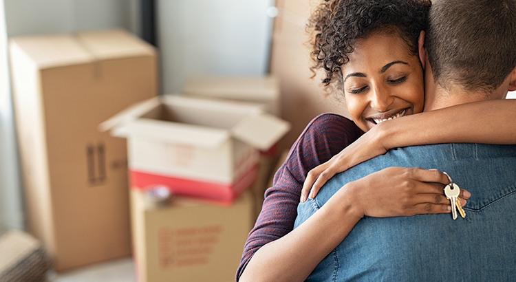 3 Reasons Why Pre-Approval Is the First Step in the Homebuying Journey