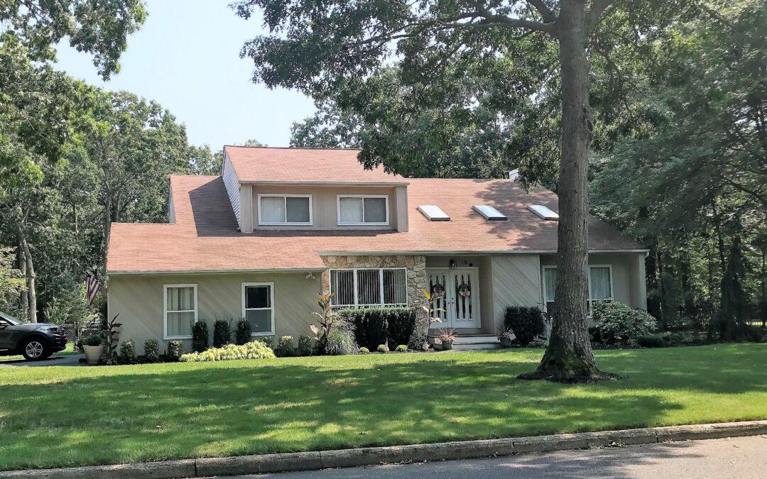 Open House! $614,900