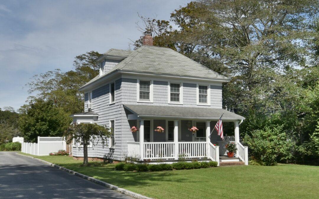 Open House! $699,000