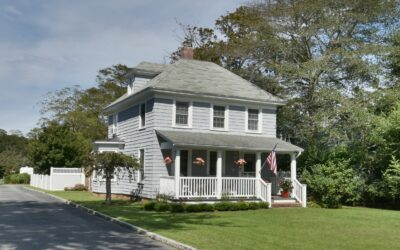 Just Listed! 18 Union Avenue