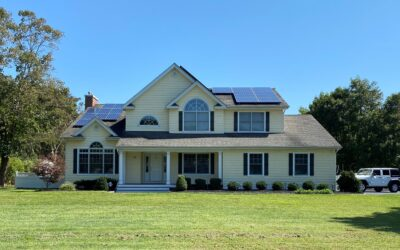 Open House! $869,900