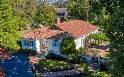 Just Listed! 39 Ocean Avenue