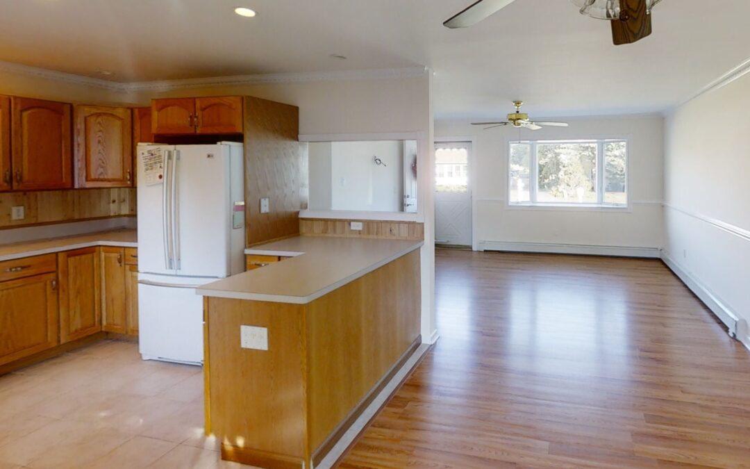 Open House! 28 Lake Avenue, Center Moriches