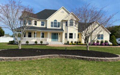 Open House! $879,900