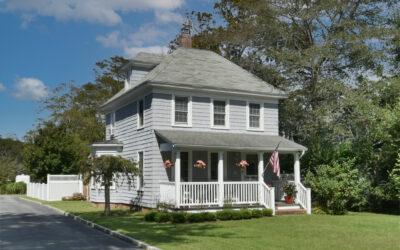 Open House! $684,000