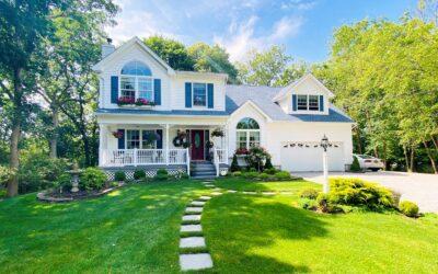 Open House! $949,000