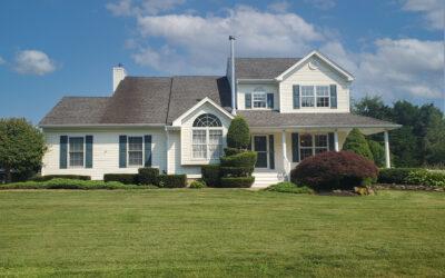 Open House! $749,000