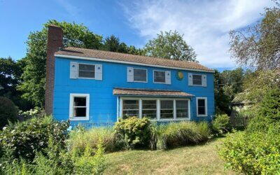 Just Listed! 10 Smith Street, Center Moriches