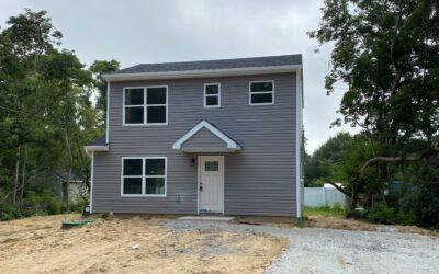 Open House! $379,900