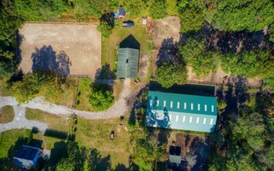 Just Listed!  24 Schultz Road, Manorville