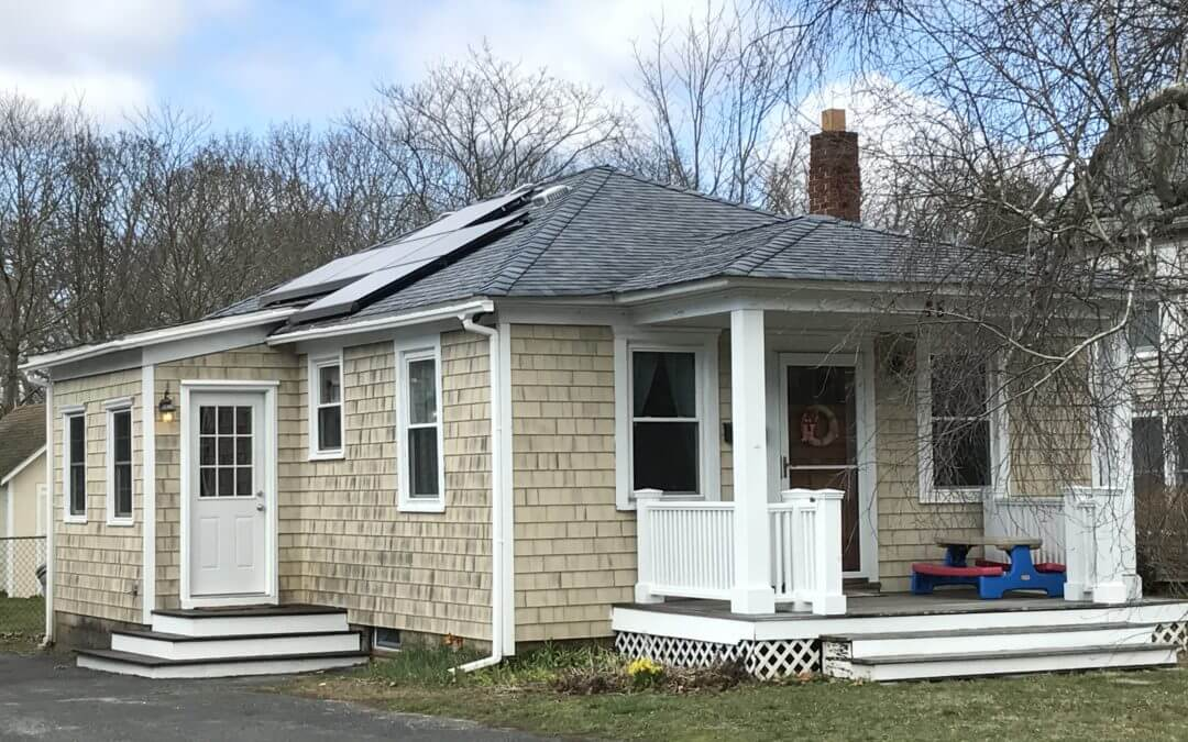 48 Clinton Street – Just Sold